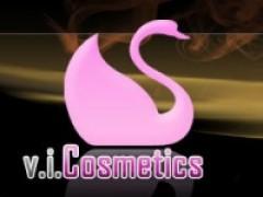 VI-cosmetics