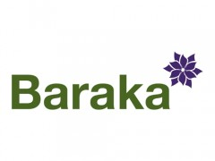 BARAKA Шри-Ланка, Пакистан, Таиланд