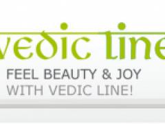 VEDICLINE и Vedicline +  натуральная косметика из Индии