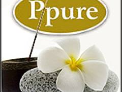 Ppure