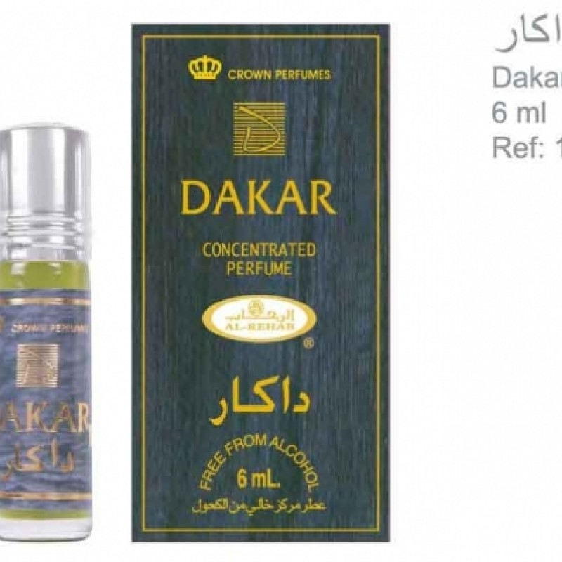 zhenskiy-aromat-elegantniy-prohladniy-intimniy